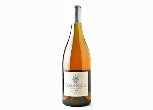 Roxanich Milva Chardonnay