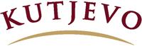 Logo Kutjevo