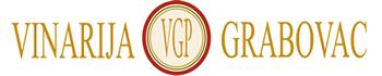 Grabovac Logo