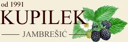 Logo von Kupilek