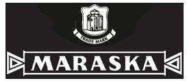 Logo Maraska