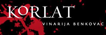 Logo Korlat