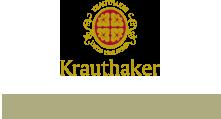 Logo von Krauthaker