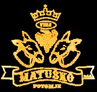 Logo von Matusko