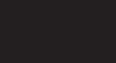 Logo von Stina