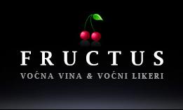 Logo Fructus