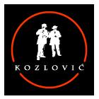 Logo Kolovic