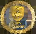 PZ Vrbnik logo